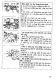 Động cơ đốt trong và máy kéo công nghiêp tập 2 part 9