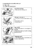 Động cơ đốt trong và máy kéo công nghiêp tập 2 part 10