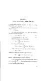 Động lực học máy part 3