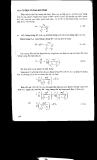 Giáo trình cơ học part 9