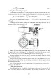Giáo trình hệ thống thủy lực và khí nén part 3