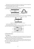 Giáo trình hệ thống thủy lực và khí nén part 4