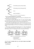 Giáo trình hệ thống thủy lực và khí nén part 5