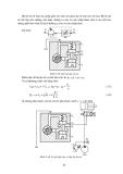 Giáo trình hệ thống thủy lực và khí nén part 6