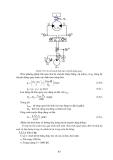 Giáo trình hệ thống thủy lực và khí nén part 8
