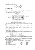 Giáo trình hệ thống thủy lực và khí nén part 9