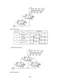 Giáo trình hệ thống thủy lực và khí nén part 10