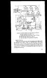 Kỹ thuật lò điện luyện thép part 4