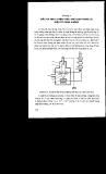 Kỹ thuật lò điện luyện thép part 6
