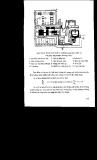 Kỹ thuật lò điện luyện thép part 8