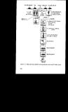 Kỹ thuật lò điện luyện thép part 10