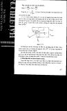 Giáo trình cơ kỹ thuật part 7
