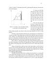 Giáo trình tuốc bin và nhiệt điện part 2
