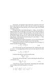 Giáo trình tuốc bin và nhiệt điện part 4