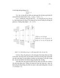 Giáo trình tuốc bin và nhiệt điện part 7