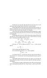 Giáo trình tuốc bin và nhiệt điện part 8