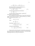 Giáo trình tuốc bin và nhiệt điện part 9