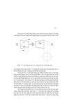 Giáo trình tuốc bin và nhiệt điện part 10