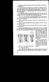 Giáo trình vật liệu và công nghệ cơ khí part 5