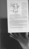 Giáo trình vật liệu và công nghệ cơ khí part 7