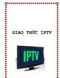 GIAO THỨC IPTV
