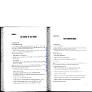 Giáo trình THIẾT KẾ CỌC VÁN THÉP - Chương 4 - Phần 1
