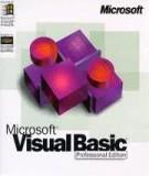 Lập trình Visual Basic