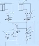 Chương 8 Hệ thống điều khiển mờ và điều khiển dùng mạng Nơron