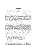 Giáo trình điện tử công nghiệp - Chương 1: Cảm biến / Công tắc không tiếp điểm