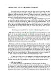 BÀI GIẢNG ĐIỀU KHIỂN THÔNG MINH - CHƯƠNG 5CÁC KỸ THUẬT KIẾN TẠO HỆ MỜ