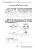 GIÁO TRÌNH MÁY ĐIỆN I - Phần I: Máy điện một chiều - Chương 10