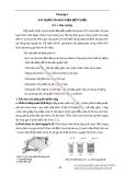 GIÁO TRÌNH MÁY ĐIỆN I - Phần I: Máy điện một chiều - Chương 3