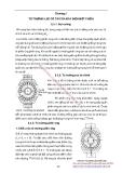GIÁO TRÌNH MÁY ĐIỆN I - Phần I: Máy điện một chiều - Chương 5