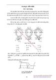 GIÁO TRÌNH MÁY ĐIỆN I - Phần I: Máy điện một chiều - Chương 7