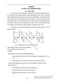 GIÁO TRÌNH MÁY ĐIỆN I - Phần I: Máy điện một chiều - Chương 8