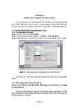 GIÁO TRÌNH PLC S7-300 LÝ THUYẾT VÀ ỨNG DỤNG - CHƯƠNG 3 NGÔN NGỮ GRAPH VÀ ỨNG DỤNG
