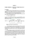 GIÁO TRÌNH PLC S7-300 LÝ THUYẾT VÀ ỨNG DỤNG - CHƯƠNG 5 BỘ HIỆU CHỈNH PID, CÁC HÀM XỬ LÝ TÍN HIỆU TƯƠNG TỰ VÀ ỨNG DỤNG