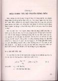 Giáo trình truyền động điện - Chương 3 Điều chỉnh tốc độ truyền động điện