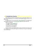GIÁO TRÌNH VI XỬ LÝ 2 - CHƯƠNG 2. VI ĐIỀU KHIỂN PIC 16F877A  ( tiếp theo )
