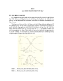 GIÁO TRÌNH THÍ NGHIỆM GỐM SỬ - BÀI 6 XÁC ĐỊNH THÀNH PHẦN CỠ HẠT