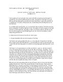 Lịch sử quân sự việt nam - tập 1: Buổi đầu giữ nước - bài 2