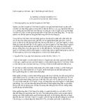 Lịch sử quân sự việt nam - tập 1: Buổi đầu giữ nước - bài 4