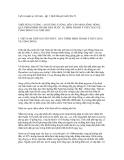 Lịch sử quân sự việt nam - tập 1: Buổi đầu giữ nước - bài 5