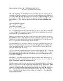 Lịch sử quân sự việt nam - tập 1: Buổi đầu giữ nước - bài 7