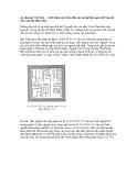 Ấn chương Việt Nam - Giới thiệu một số ấn dấu của tướng lĩnh quân đội Nguyễn trên văn bản Hán Nôm