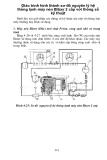 Giáo trình hình thành sơ đồ nguyên lý hệ thống lạnh máy nén Bitzer 2 cấp với thông số kỹ thuật p1