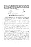 Giáo trình hình thành sơ đồ nguyên lý hệ thống lạnh máy nén Bitzer 2 cấp với thông số kỹ thuật p8