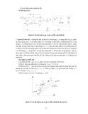 Giáo trình phân tích sơ đồ tuần hoàn không khí một cấp không tận dụng nhiệt từ không khí thải p2