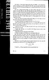 Giáo trình gia công cơ khí part 4