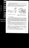 Giáo trình gia công cơ khí part 8